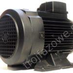 Silnik elektryczny trójfazowy 4 kW LS112MT-2