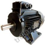 Silnik elektryczny 4 kW 1400 obr/min